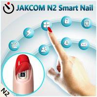 Jakcom N2 Smart Nail New Product Of Blu-Ray Players As Egreat R6S Lecteur Blu Ray Free Blu Video