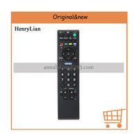 HenryLian eplacement Remote Control KV-21FS140 RM-GA001 RM-GA016 RM-GA017 PLASMA