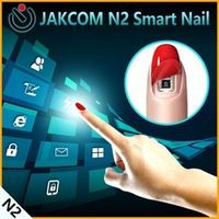 JAKCOM N2 Smart Nail Hot sale in Cassette Recorders & Players like walkman Usb Tape To Pc Super Usb Cassette Capture