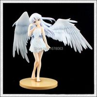 HAPPY MONKEY Angel Beats Tenshi Kanade Tachibana Sweet
