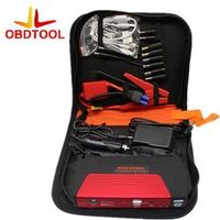 ObdTool 12V 50800mAh Car Jump Starter Booster Engine Auto Power Bank Battery Charger