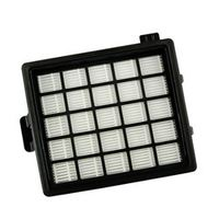 NTNT 1 Piece HEPA Filter For Philips FC8146 FC8148 FC8140