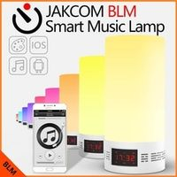 Jakcom BLM Smart Music Lamp New Product Of Digital Voice Recorders As Voice Recorder Usb Sintesi Vocale Mp3 Digital