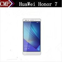 HuaWei Honor 7 4G LTE Mobile Phone Octa Core Android 5.0 1920X1080 3GB RAM 64GB ROM