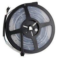 ANENG 5m waterproof LED 6803IC Gaza strip running light bar 133 Multicolor modes