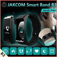 Jakcom B3 Smart Band New Product Of Led Television As Portable Tv Mi Tv 3 Tvs In