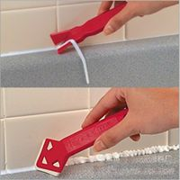 Professional Away Remover Finisher Made by Builders Choice Limited Bulider Tools Tile