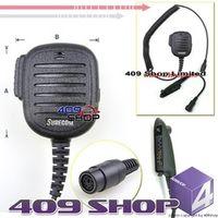 SURECOM Rainproof Speaker for GP140 GP320 GP328 GP329 GP338 GP339 GP340 GP360 GP380 GP640 GP680 GP1280 MTX850 PRO5750 PRO7150