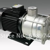 CM Series Light horizontal Pressure Multistage Centrifugal Water Pump buy after