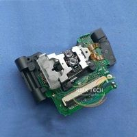 Replacement Laser Len for BDP-LX55 BLU-RAY Disc 3D Assy BDPLX55 Optical pickup BDP