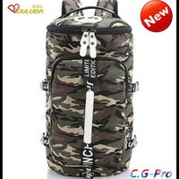 travel camera backpacks hard bag Nylon material  best gift for your camera