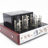 TIANCOOLKEI DIY-10D Hifi 2.0 USB/Home Audio amp 50W*2 220v amplificador bluetooth