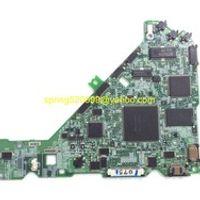 opuradio PC Board for Matsushita 6 CD/DVD changer mechanism 19Pin connector