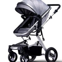 baby stroller mulity-function,stroller high quality