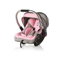 Ecoz Child siege auto enfant safety newborn baby booster