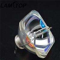 LAMTOP Projector Lamp for Epson ELPLP34/ELPLP36/ELPLP41/ELPLP42/ELPLP50/ELPLP54/ELPLP57/ELPLP58/ELPLP60/ELPLP64/ELPLP67/ELPLP68