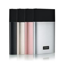 Remax Perfume Power Bank 10000Mah Mobile External Portable Battery Charger Universal