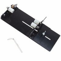 Hot Sale Glass Bottle Cutter Machine for Wine Beer Glass Bottles Bottle Cutting Tool High Quality