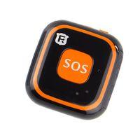 REACHFAR Kids Gps Tracker fall down alarm Mini Tracking Gprs Gsm Child Elderly Car