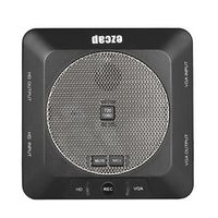 ezcap ezcap289 Recorder HD Capture with Built-in Microphone Ideal for Classroom