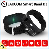 Jakcom B3 Smart Band New Product Of Hdd Players As Multimedia Center Hd Media Box External Hdd Player