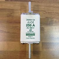 ZUCZUG The fuse 630NH3G-690 new original in stock