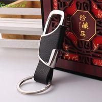 CARPRIE 2016 Men's Creative Metal Car Keyring Keychain Key Chain Ring Keyfob Gift