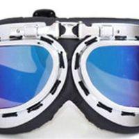 Wanli Motocross Goggles Glasses Cycling MX off road Helmets Motorcycle Dirt Bike