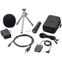 Professional Accessory Kit for recording pen Accessory Pack for ZOOM H2N APH-2n