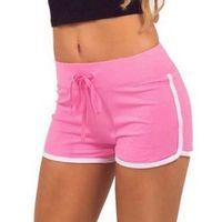 desmiit Causal Summer Girls Women Multicolors Ladies Cotton