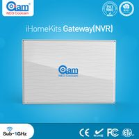 IHOMECAM NEO Coolcam IHOME KITS Smart Hub Controller