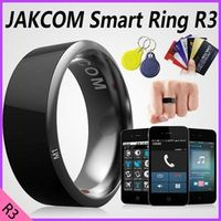 JAKCOM R3 Smart Ring Hot sale in Home Theatre System like altavoces Misturador De Voz Bilgisayar Ses Sistemi