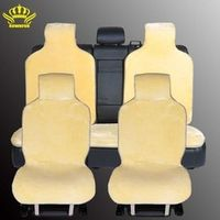 car cover set seat cover seat car seat covers automobiles seat covers seat covers for cars seat covers for car