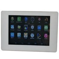 Home Theater 5.1 Mini 5 inch Touch Screen Andriod Tablet System music Player Cinema
