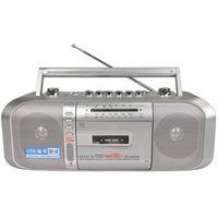 recorders recorder teaching machine/ tape cassette machine / bass Built-in Speaker