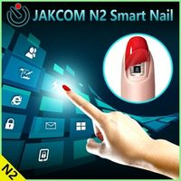 JAKCOM N2 Smart Nail Hot sale in HDD Players like 3840 x 2160 Cccam For Italy Media Player Usb Tv