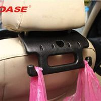 BOASE In 2015 the new Multi-function car seat back shake handshandle Safety rails