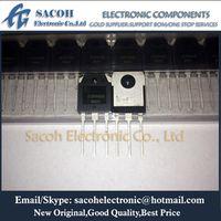 SHARCOH Free shipping 10Pcs EG3P9N90B 9N90 9A 900V Power MOSFET instead of FQA9N90C