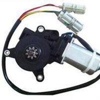 LARATH power window motor for man truck 81286016143