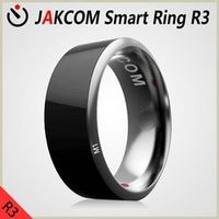 JAKCOM R3 Smart Ring Hot sale in HDD Players like divx player Media Player Usb Hdd Player