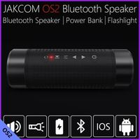 JAKCOM OS2 Smart Outdoor Speaker Hot sale in HDD Players like digital signage player Hd Player Av To Usb Android
