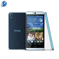 "Original Unlocked HTC Desire 826 826w Dual SIM Otca Core Android phone Dual 4G LTE 5.5"" 1920*1080 13MP Camera 16GB smartphone"