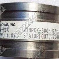 NEWYIXIANG Used encoder 21BRCX-500-H7A TESTED PASS OK