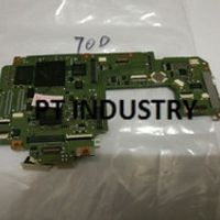 Main MCU MainBoard Mother Board With Flex Cable With Programmed CG2-3225-010