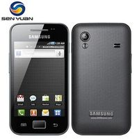 Samsung S5830i Samsung Galaxy Ace S5830 Android 5MP WIFI GPS Unlocked Mobile Phone