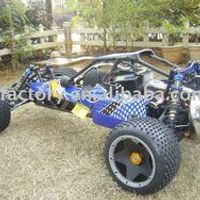 FID RACING car/remote control car/baja ss/r/c car rc buggy
