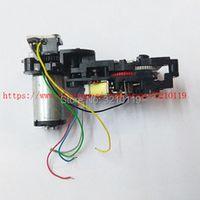 FGHGF Camera Repair Parts D40 D40X D60 Aperture motor group for Nikon