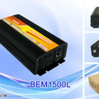 BELTTT Wholeasle household Inverter 1500W DC 12V AC 220V Power Supply for home use