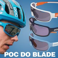 iCiclismo Polarized Cycling Glasses Bike Outdoor Sports Bicycle Sunglasses Goggles