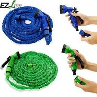 EZLIFE Multi-function High-pressure 25/50/75/100 Feet Magic